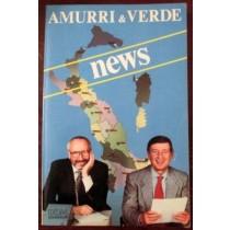 News,Amurri & Verde,Mondadori