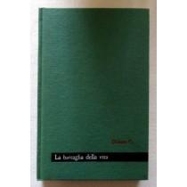 La battaglia della vita,Charles Dickens,Edizioni Paoline