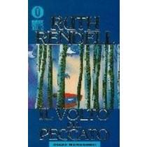 Volto Del Peccato (Il) Ruth Rendell Arnoldo Mondadori Editore