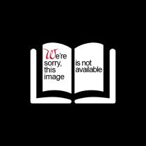 Libro La Vendetta Dei Faraoni Yves Naud 1996 Libritalia Yves Naud Fratelli Melita Editori