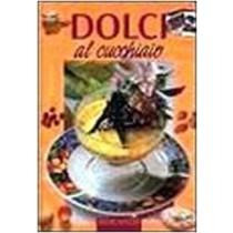 Dolci Al Cucchiaio Powered By Icedata Srl Giunti Demetra