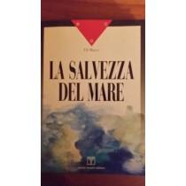 La salvezza del mare,Uli Mayer,Franco Muzzio