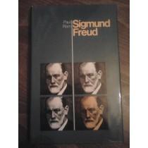 Sigmund Freud,Paul Rom,Paoline