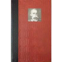 I grandi enigmi dell'inizio del secolo in Italia,Franco Massara,Editions de Crémille
