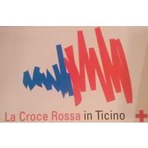 La Croce Rossa in Ticino,Philippe Bender,Sez. Ticinesi della Croce Rossa Svizzera