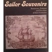 SAILOR SOUVENIRS,Autori Vari,Edizioni Leipzig