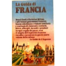 La guida di Francia