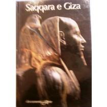 Saqqara e Giza
