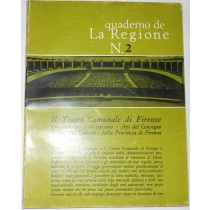 Quaderno de la regione n. 2