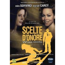 Scelte D'Onore