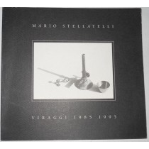 Viraggi 1985 – 1995