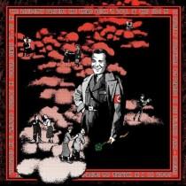Third Reich 'N' Roll (Edizione E.U.) (Hardback book)
