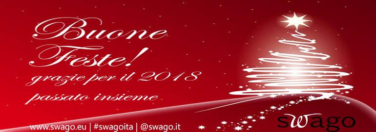 Swago CAnapa Lght Shop