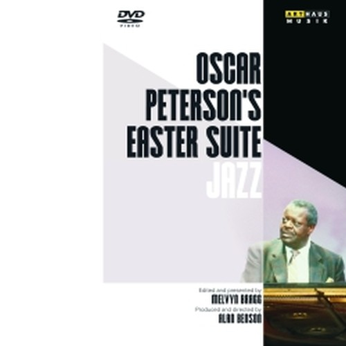 Arthaus Musik PETERSON OSCAR