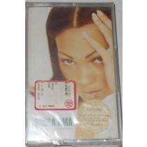 SHOLA AMA -  MUCH LOVE (1997) - MC..