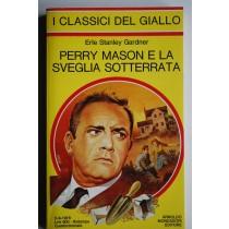 Perry Mason e la sveglia sottoterra