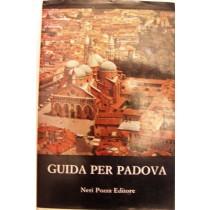 Guida per Padova