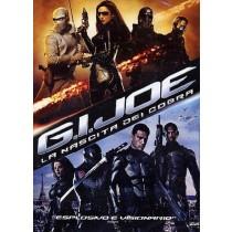 G.I. Joe - La Nascita Dei Cobra