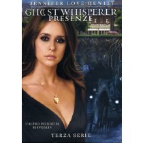 Ghost Whisperer   Stagione 3