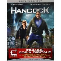 Hancock (Extended Cut)