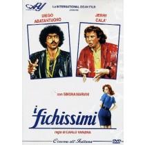 I Fichissimi
