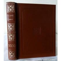 I premi Nobel per la letteratura. Sinclair Lewis. Romanzi,G.Ahlstrom, E.A. Karlfeld,Fratelli Fabbri