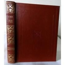 I premi Nobel per la letteratura. Pearl Buck. La vita e l'opera,K. Stromberg, P. Hallstrom,Fratelli Fabbri