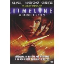 Timeline - Ai Confini Del Tempo