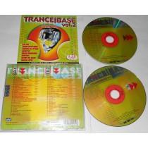 trance base vol. 2